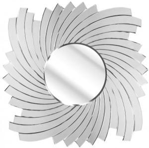 swirl-600x595